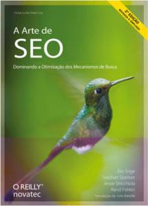 Lista dos melhores livros sobre Marketing Digital