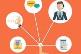 5 vantagens do marketing de relacionamento