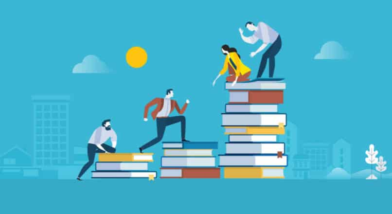 Conheça 3 estratégias de marketing digital para escritores