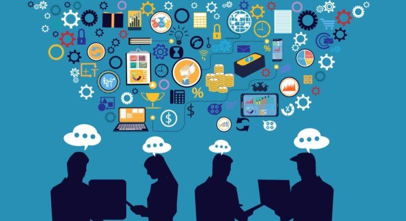 Marketing Multicanal: saiba tudo sobre essa estratégia