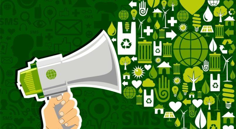 Marketing verde: entenda a importância para as estratégias da sua empresa