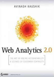 Melhor livro sobre Marketing Digital