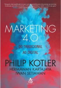 10 melhores livros sobre marketing digital