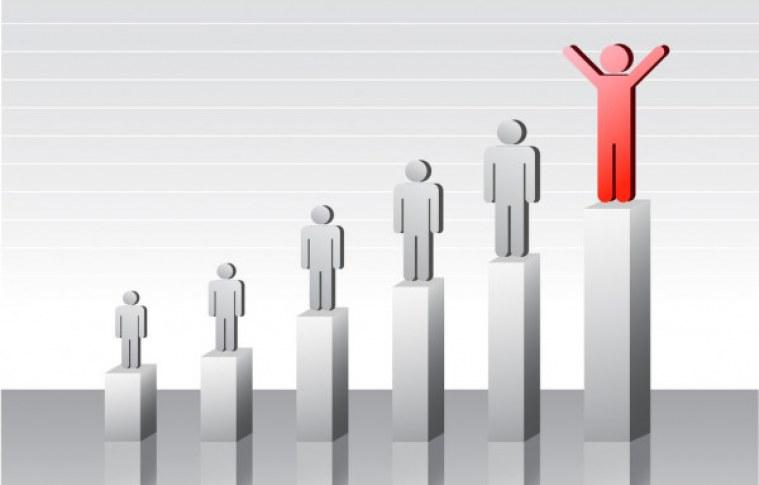 Meritocracia: conheça suas vantagens e desvantagens