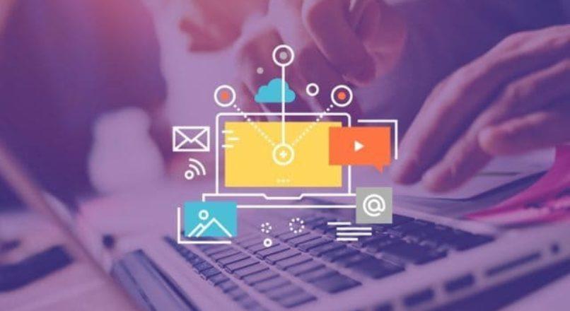 O que é uma definição e ideias de estratégia de mídia social
