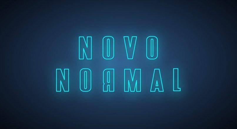 O Novo Normal é um comportamento inevitável?