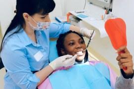 Como Montar Uma Distribuidora No Ramo Odontológico: 5 Passos Comprovados!