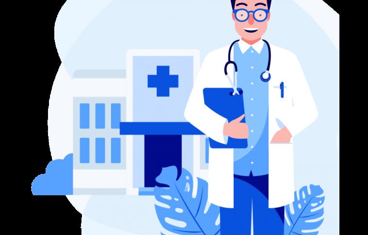 Simulador plano de saúde unimed