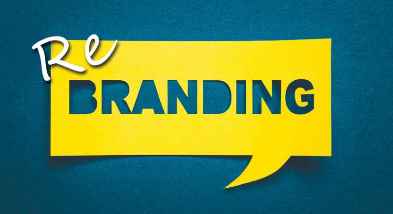 Rebranding: qual o momento de reposicionar a marca?