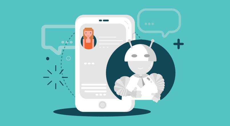 Saiba como o chatbot pode melhorar a comunicação da sua empresa