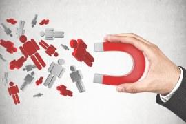 SDR: a importância da qualificação de leads