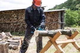 Importância do uso de Equipamento de Proteção Individual nas micro e pequenas empresas