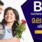 Kerala Matrimony | Bis Matrimony Best in Search