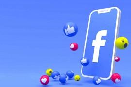 Pixel do Facebook: Como Aumentar as Vendas do Restaurante?
