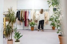 8 Dicas para ganhar dinheiro com moda