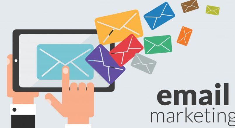 9 Segredos Para Ter Sucesso Com o Seu Email Marketing