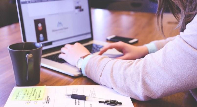 Como Divulgar sua Empresa com Marketing de Conteúdo?