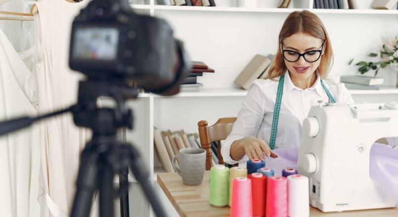 Como Fazer um Blog de Moda?