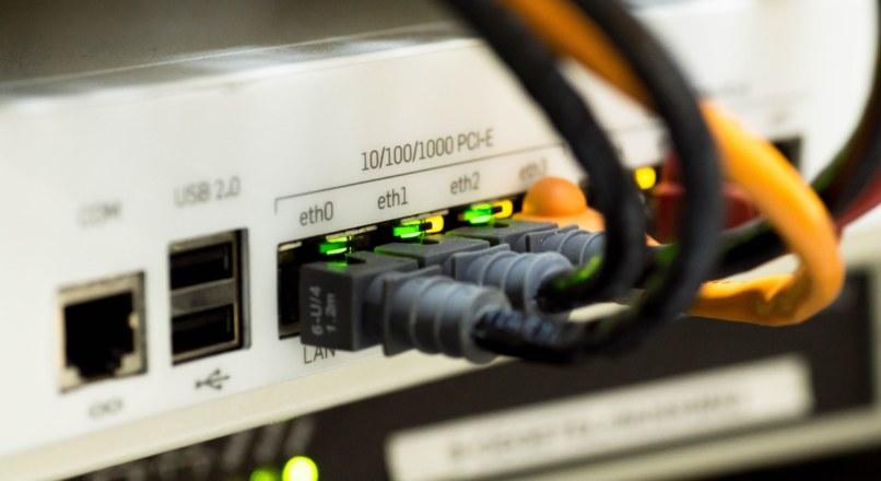 Como abrir uma empresa fornecedora de internet?