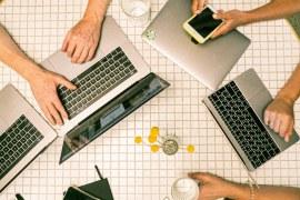 Como ganhar dinheiro anunciando com o Marketing de Afiliação?