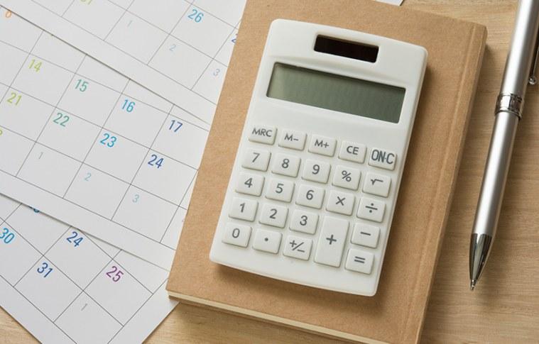 Como separar as despesas pessoais das profissionais?