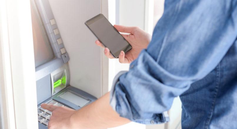 Conta bancária digital: benefícios são reais?