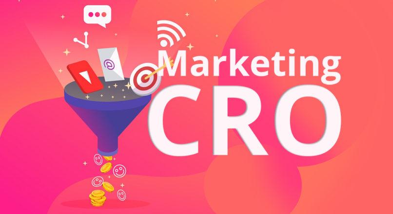 Entenda como o CRO pode melhorar seus resultados de marketing