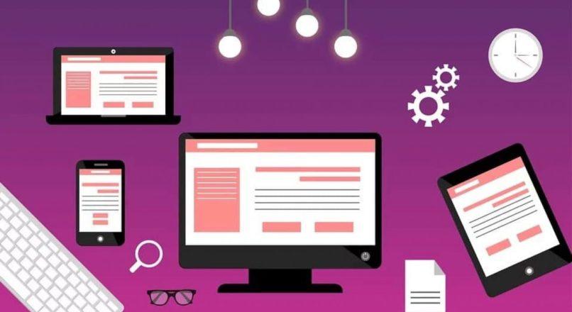 Erros que não se devem cometer na hora de criar um site