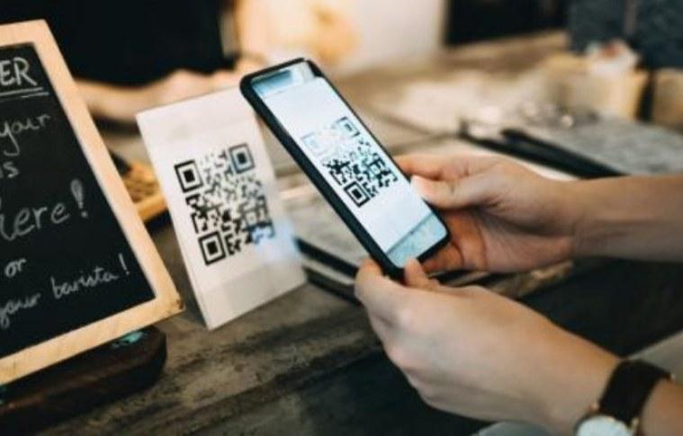 Transformação Digital:  Destaque seu Restaurante no Mercado