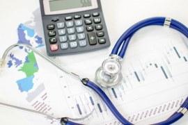 Porque Contratar um Plano de Saúde é um Bom Investimento?