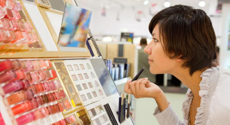 5 dicas para quem pretende empreender na área de cosméticos