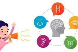 O que é e como aplicar o marketing sensorial?