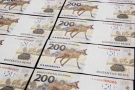 O que significa o lançamento da nota de R$ 200?