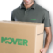 Significance Of Packers And Movers