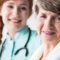 Plano de Saúde Para Idosos: 4 Dicas Para Escolher a Melhor Opção