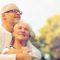 Plano de Saúde Para Idosos: Conheça o Plano de Saúde Medsênior e Premium Sênior