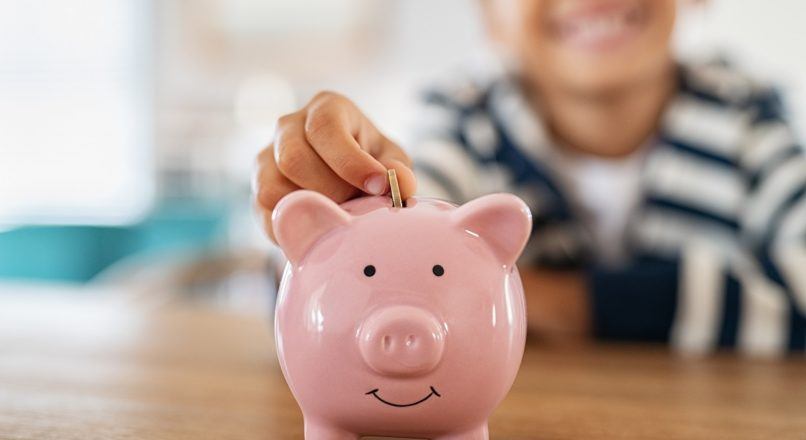 5 Dicas Para Escolher Um Plano de Saúde Com Bom Custo/Benefício