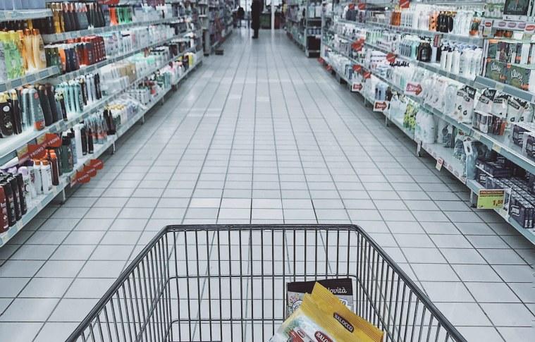 Tendências de Consumo para 2020 a 2030