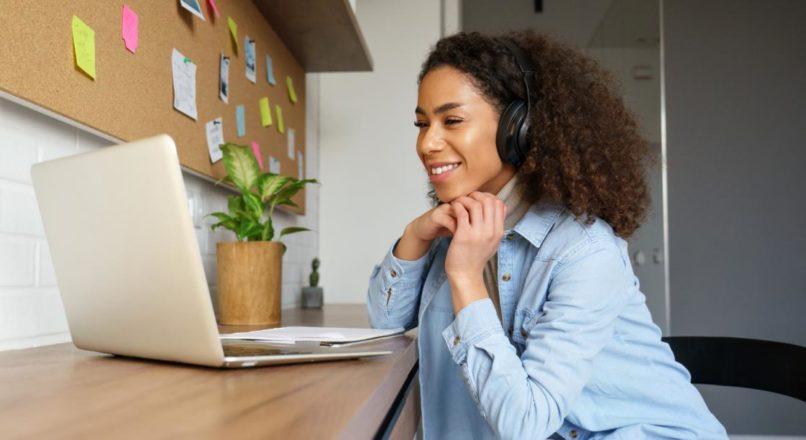 Webinar: o que é como, funciona e quais seus benefícios