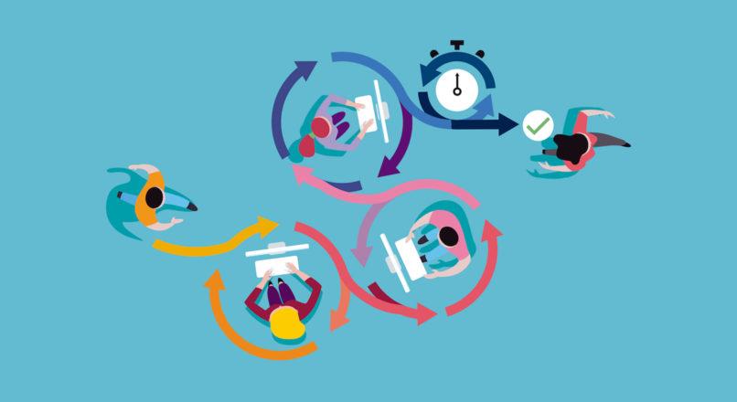 Agile Marketing: o que é e qual sua importância?