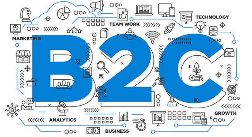 Marketing B2B e B2C: tudo que você precisa saber