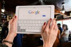 10 Sites para divulgar a sua empresa e negócio na internet