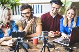 4 benefícios do marketing de conteúdo para aumentar as vendas