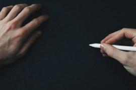 Guia sobre como escrever artigos compatíveis com SEO para seu negocio