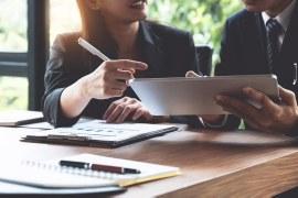 Como fazer uma boa gestão empresarial em pequenos negócios?
