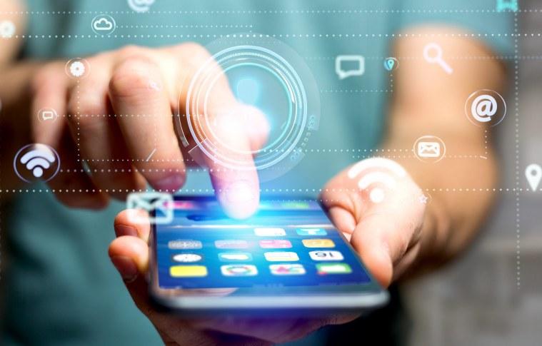 Conheça 4 aplicativos para aumentar a produtividade do seu negócio