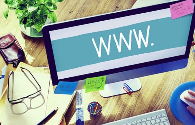 Porque um site desatualizado é ruim?