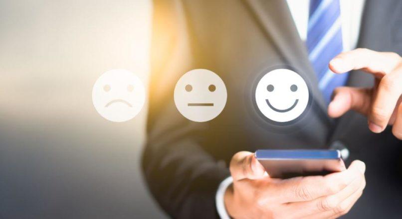 Customer service: o que é e quais benefícios para o seu negócio