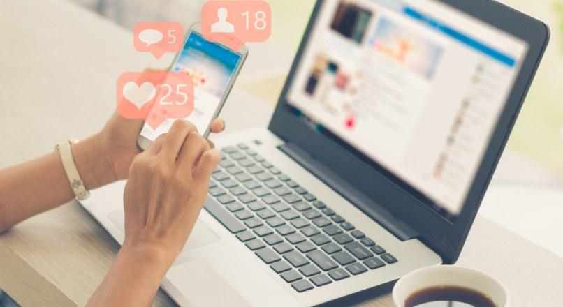 4 dicas infalíveis para ser destaque nas redes sociais