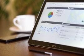 Como divulgar um negócio ou empresa na internet e aumentar as vendas?